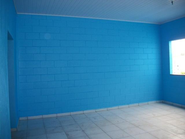 Escritório para alugar em Assunção, Sao bernardo do campo cod:1030-15879 - Foto 7
