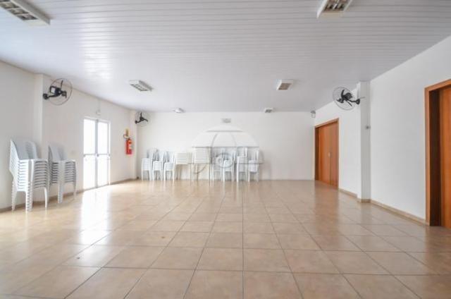 Apartamento à venda com 3 dormitórios em Fazendinha, Curitiba cod:146920 - Foto 14