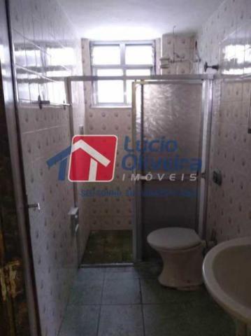 Apartamento à venda com 2 dormitórios em Olaria, Rio de janeiro cod:VPAP21282 - Foto 14