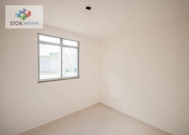 Apartamento Lauro de Freitas - Foto 15