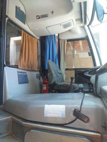 Ônibus para pesca - Foto 18