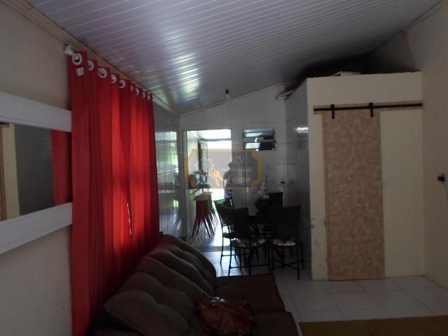 Casa próximo ao centro ,3 dorm ,garagem ,terreno 10 x 30