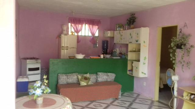 Casa ilha vera cruz - Foto 3