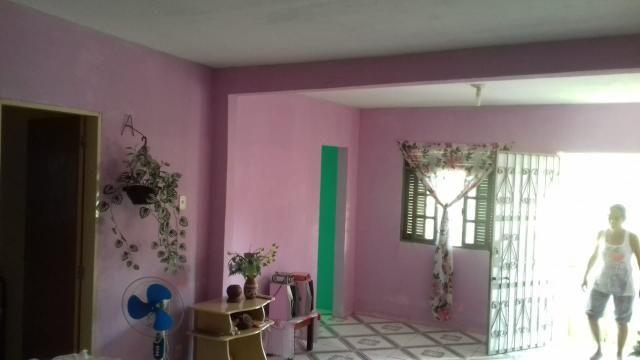 Casa ilha vera cruz - Foto 2