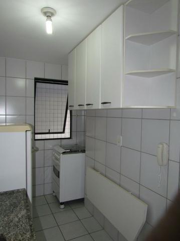 D224 Apartamento na Ponta verde a pouco metro do Mar - Foto 7