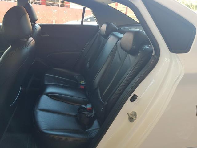 Hb20s premium aut - Foto 8
