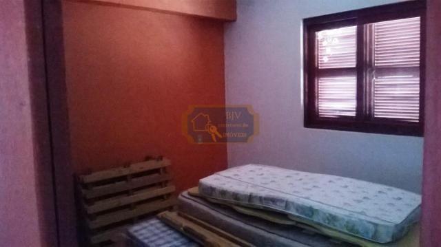 Casa à venda com 3 dormitórios em Centro, Passo de torres cod:32 - Foto 18