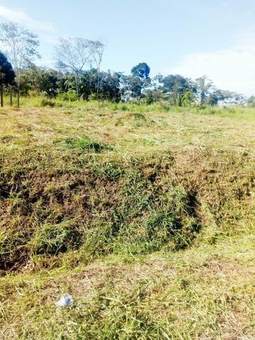 Vendo terreno urgente - Foto 3