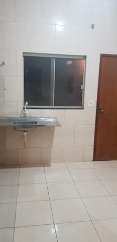 Apartamento 2 Qts, Sala, Cozinha, Banheiro, Área de Serviço e Garagem - Foto 12