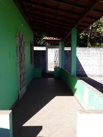 Casa em Amado Bahia! - Foto 3