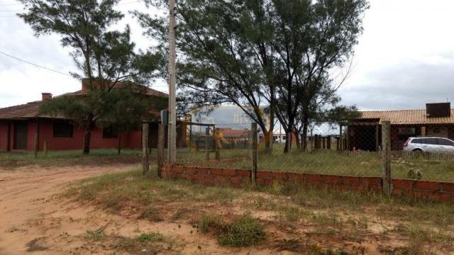 Casa à venda com 0 dormitórios em Miratorres, Passo de torres cod:170