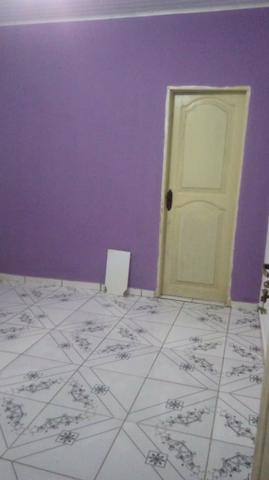Excelente kit net estilo apartamento no conjunto PAAR valor 300 reais - Foto 8
