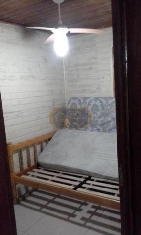 Casa à venda com 0 dormitórios em Miratorres, Passo de torres cod:170 - Foto 6