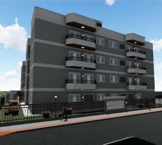 Apartamento Urubici Casa Urubici - Foto 6