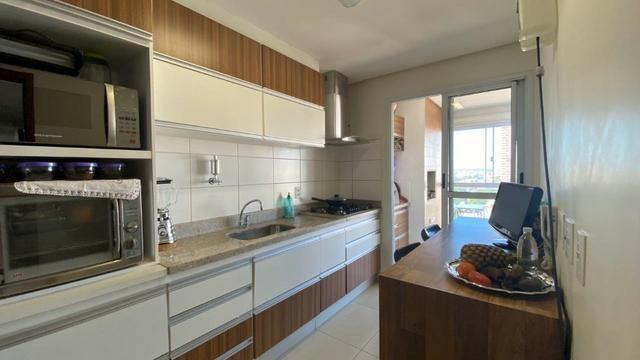 Ref: marista65-Excelente Apartamento no Residencial Sublime - Foto 4