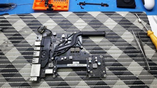 Conserto - Reparo de Notebook! - Foto 3