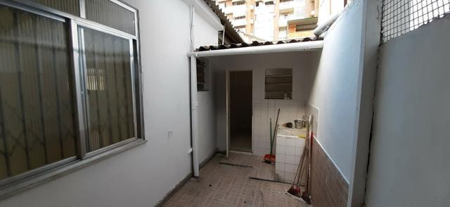Casa de Vila 2 Qtos - aluguel - Foto 6