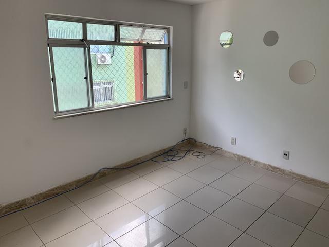Apartamento 3/4 no Resgate excelente - Foto 2