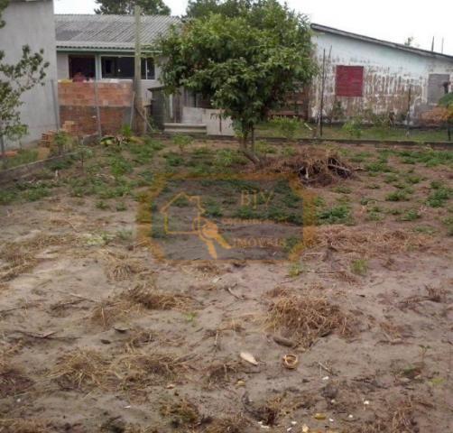 Casa à venda com 3 dormitórios em Rosa do mar, Passo de torres cod:009 - Foto 6