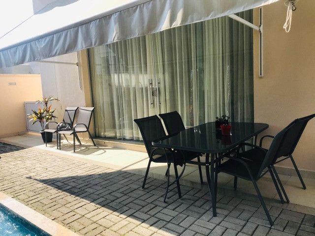 Oportunidade de Casa à Venda No Condomínio Alphaville! - Foto 17
