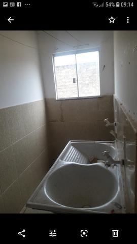 Aluga-se apartamento 2/4 - Foto 6
