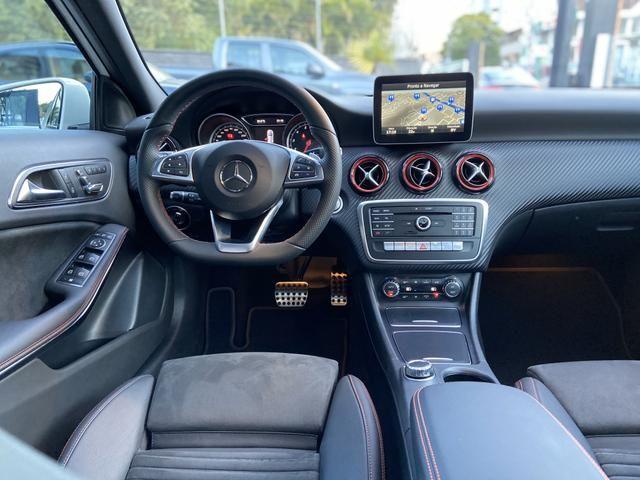 Mercedes a250 2018 - Foto 2