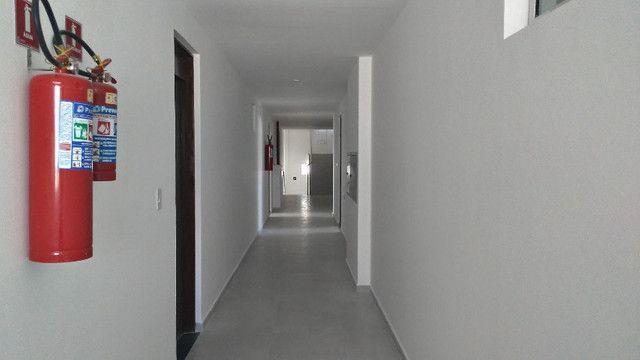 Apartamentos 2 e 3 quartos no Jardim Oceania - Foto 14