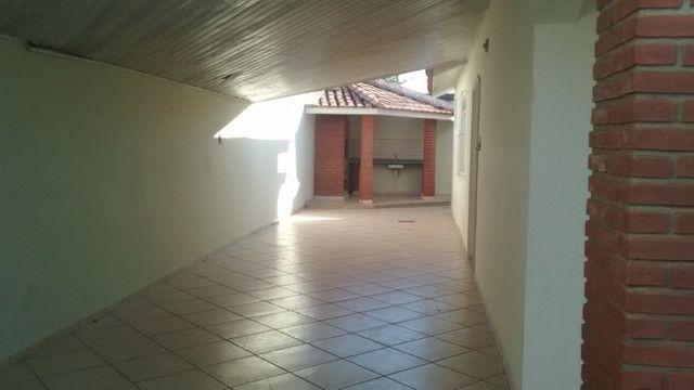 Casa em Itapeva SP Doc Ok - Conj. Tancredo Neves- Documentação Ok - Foto 5