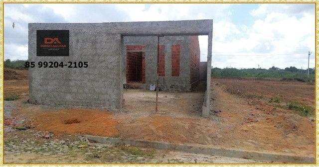 Loteamento Boa Vista $%¨& - Foto 10