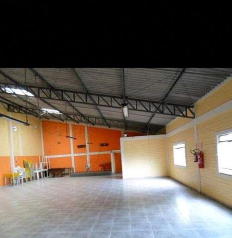 Excelente barracão comercial na Vila Santana !! - Foto 2