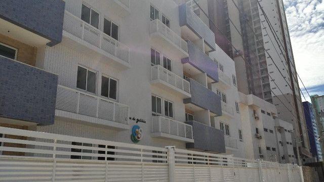 Apartamentos 2 e 3 quartos no Jardim Oceania - Foto 13