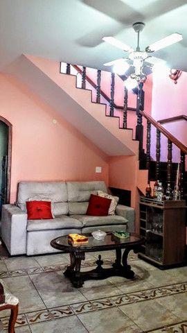Casa em Angra Dos Reis, com 4 quartos - Foto 3