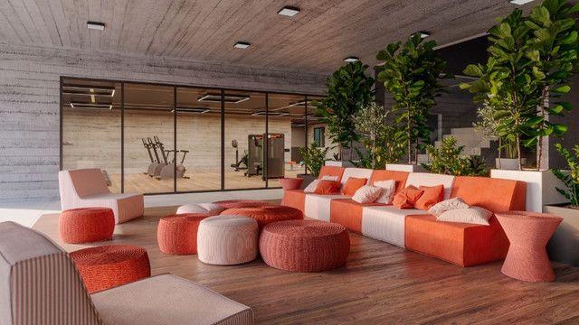 Lote Ecoville Residence para vender - Foto 16