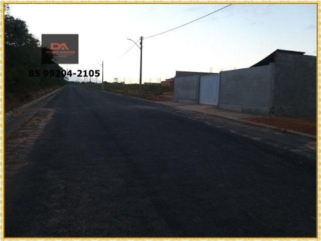 Loteamento Boa Vista $%¨& - Foto 4