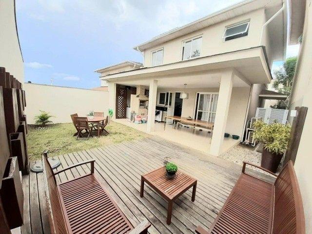 Casa Duplex para Venda, Colatina / ES. Ref: 1244 - Foto 2