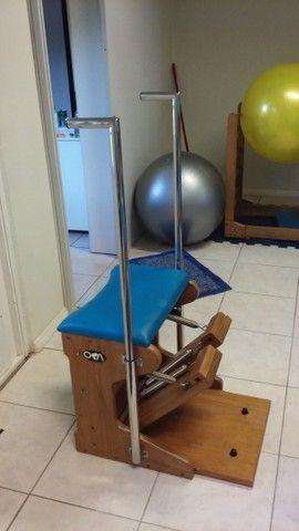 Chair de Pilates  - Foto 4