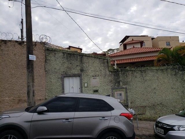Casa à venda com 3 dormitórios em Santa rosa, Belo horizonte cod:4348 - Foto 8