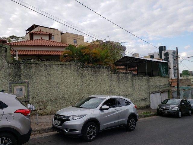 Casa à venda com 3 dormitórios em Santa rosa, Belo horizonte cod:4348 - Foto 13