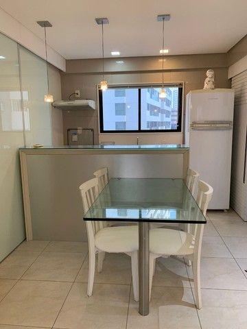 TG Alugo apartamento mobiliado 2 quartos, na Rua dos Nvegantes