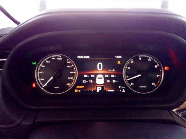 Chery Arrizo 6 1.5 Vvt Turbo Iflex Gsx - Foto 6