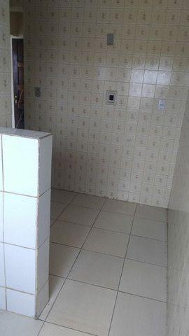 Vendo ou alugo apartamento  cajazeiras VI  - Foto 3