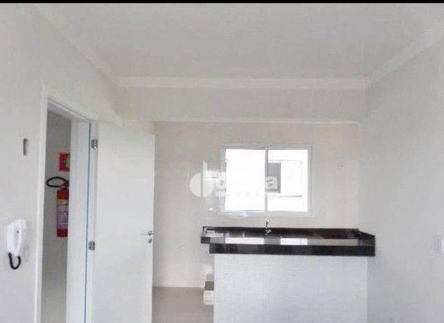 Venha conquistar seu apartamento!!! - Foto 6