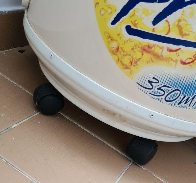 Cooler grande da Brahma - Foto 2