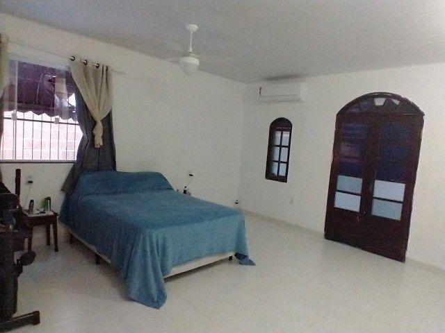 Vendo ótima casa na Vila Rubim- De R$280.000,00 por R$240.000,00