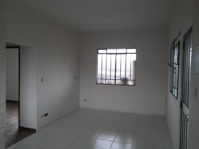 Apartamento para alugar em Boqueirao, Curitiba cod:00157.012 - Foto 6