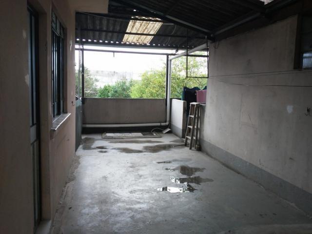 Apartamento para alugar em Boqueirao, Curitiba cod:00157.012 - Foto 14