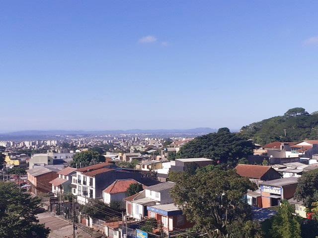 Apartamento à venda com 3 dormitórios em Vila jardim, Porto alegre cod:8047 - Foto 7