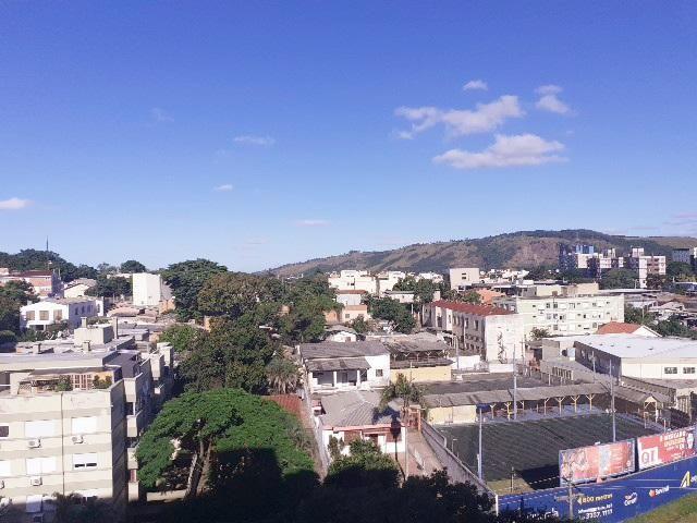 Apartamento à venda com 3 dormitórios em Vila jardim, Porto alegre cod:8047 - Foto 8