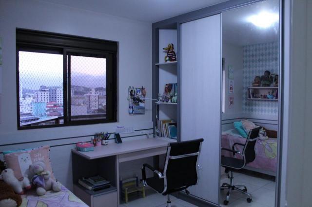 Apartamento para Venda em São José, Kobrasol, 4 dormitórios, 1 suíte, 2 banheiros, 1 vaga - Foto 9