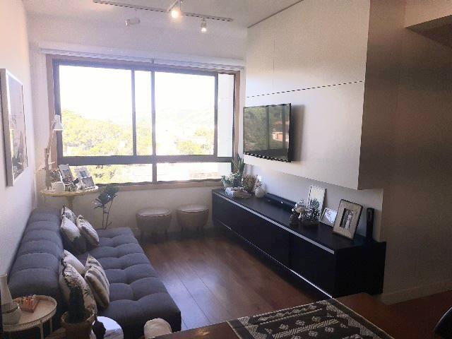 Apartamento à venda com 3 dormitórios em Vila jardim, Porto alegre cod:8047 - Foto 3